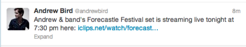 fuckyesandrewbird:  http://iclips.net/watch/forecastle-2012  will watch, yes.