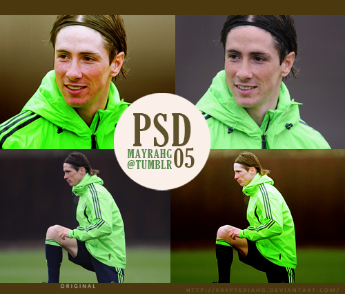 PSD 05→ DOWNLOAD + Please like or reblog this post if you dowload