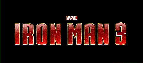 liamdryden:   Official logo's for the upcoming Marvel movies.    dvgsdjvashjcksc