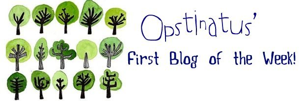 opstinatus:  mbf me reblog once, like will be ignored I will choose 4-5 blogs to be in a poll tomorrow must reach a reasonable amount of notes Winner will receive: a link on my blog for a week up to three promo's a day a follow from me a place on my botw page forever