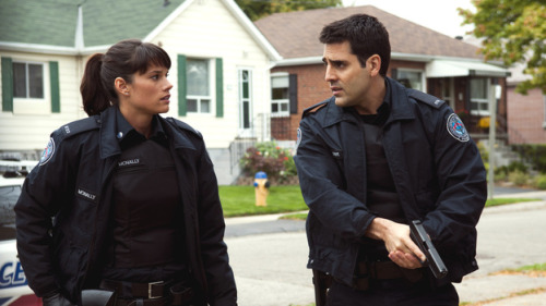 4everyoung2309:  They are so great together I can't get over it! ROOKIE BLUE!!!!!! Gahhh when they gaze into each other's eyes…. no but seriously…