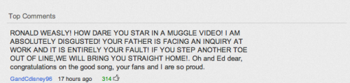 Best.Youtube.Comment.Ever.