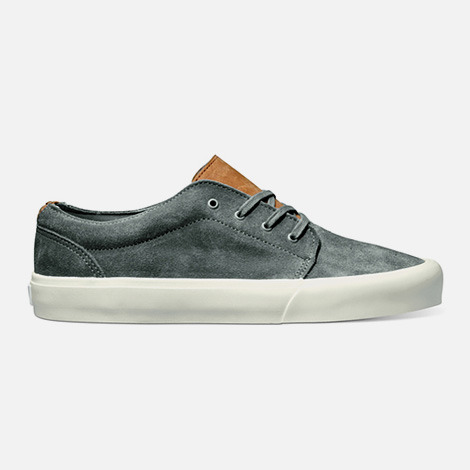 Vans California 106 Vulcanized src