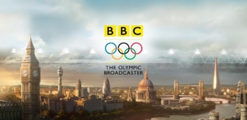 techcircle:  Olympics App for Blackberry Now Available from BBC!!! The London 2012 Olympics is set to begin and BBC has now launched an application that covers the event. Statistics by country such as medals, athlete profile, event timings, and sports will be availble for viewing as well as editorials from BBC. The app is available for free. Click here to download