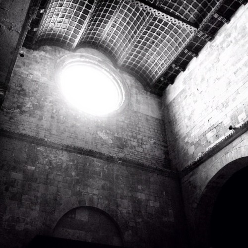 #church #italy  (Taken with Instagram)