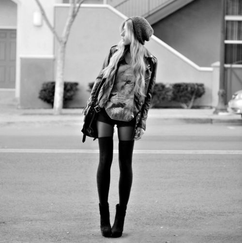 myidealoflife:  thinspo
