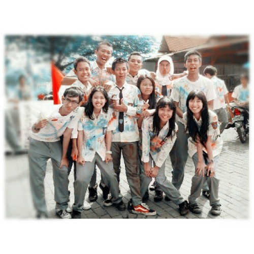 Really miss this moment (Taken with Instagram)