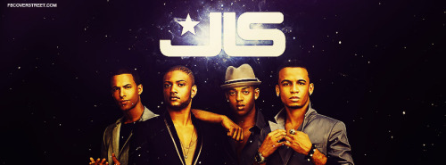 Jls Facebook Covers
