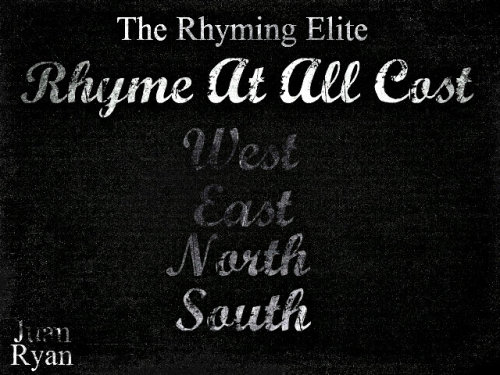 The Rhyming Elite/All Coast