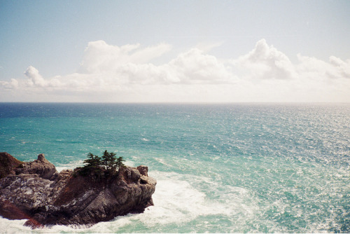 doncbonjour:  untitled by probable koz on Flickr.