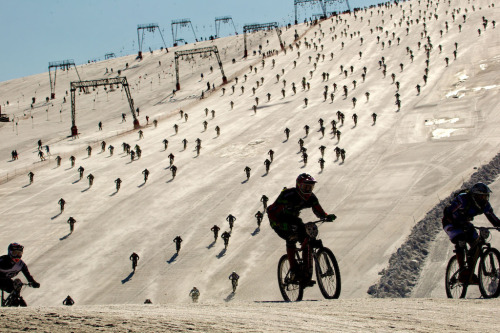 suite116:  (via Crankworx Les 2 Alpes 2012 - Mountain of Hell - Pinkbike)
