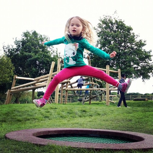 Air. #hiddenbd #northcliffe Lx (Taken with Instagram)