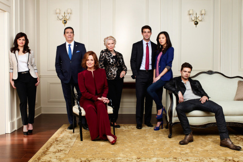 "2012 Political Animals Don't miss tonight's premiere of ""Political Animals"" at 10/9c on USA Network! [via Carla Gugino LiveJournal Comm]"