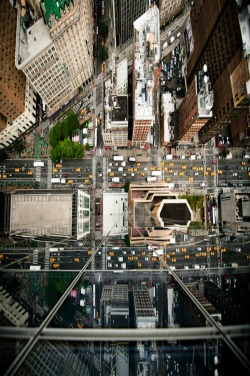 justbeenjustin:  Photo by Navid Baraty