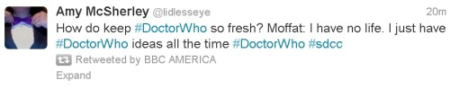 the-last-free-url:  So do I Mr. Moffat. So do I.
