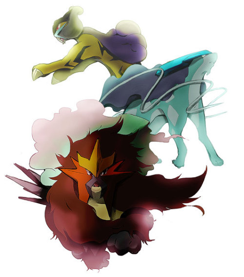 pokemon-i-choose-you:  きもたんZ