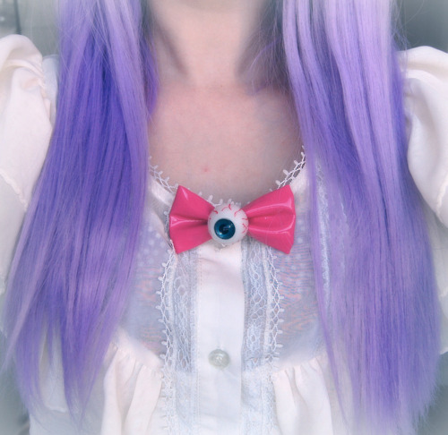 fairyyacid:  click here   kawaii blog
