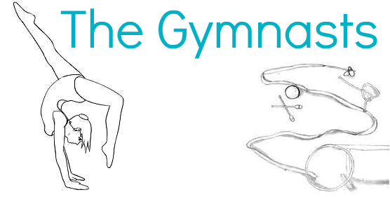 "rhythmicgymnastproblems:  THE GYMNASTS *don't delete text , it won't show on your blog* This is an exclusive promo group for GYMNASTS ONLY (male or female). The point of the group is to be friends , talk about gymnastics , share stuff , vent about bad practices (if needed) and as all promo groups work ; Gain followers! We will also talk , tinychat and laugh a lot! RULES Must be following ME and her Must be a gymnast (artistic , rhythmic or acrobat ; it DOESN'T matter as long as you were one at one point) Must be friendly! DO NOT LIKE THIS POST. YOU WILL BE DISQUALIFIED.  There will be 3 different levels in this promo group: 5 blogs in each category. The categories are Gold , Silver and Bronze.  Gold Promos on request! Help w/ voting! Help with gaining notes on any picture! A spot on my page. A special icon for your blog. Silver Promos 7 times a day! Help with gaining notes on any picture! A spot on my page. A special icon for your blog. Bronze Promos 5 times a day! A spot on my page. A special icon for your blog. People can change levels upon request. I can also kick you out if I want too (i.e if you're mean or rude to someone). If you have 3k followers submit me a screenshot for a better chance! You can also tag a post ""thegymnasts"" saying why you want to be in the group. Reblog as much as you want!!! ANY TYPE OF BLOG CAN JOIN! GOOD LUCK! CHOOSING WHEN THIS GETS AN APPROPRIATE AMOUNT OF NOTES! If you have any questions message me HERE. I will personally message the winners!!"