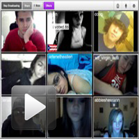 Come watch this Tinychat: http://tinychat.com/ct59w