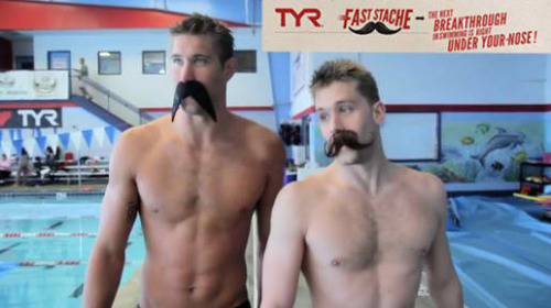 Matt Grevers and Nick Thoman  http://25.media.tumblr.com/tumblr_m787qq1MYk1qfbymbo1_1280.jpg