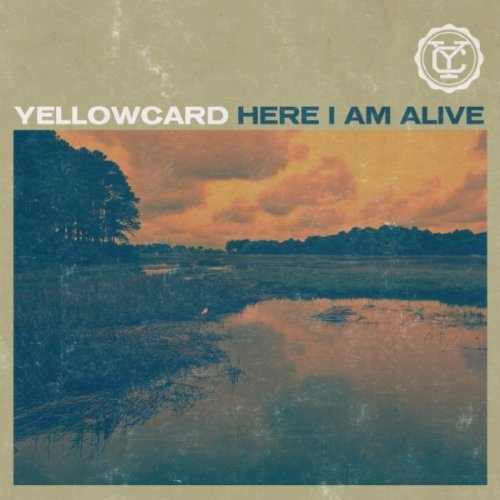 "ycfansaroundtheworld:  2nd single from ""Southern Air"" - ""Here I Am Alive"" will come out on July 31st via iTunes & Amazon! Check here small piece from it!  Literally haven't been this excited for an album since Halifax's last release (and tbh that was kind of a let down so I'm hoping this one won't be…so far I don't think it will.)"