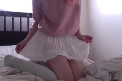 daisyfaerie:  ribbon-queen:    ♡ Pale, Pretty, and Pastel! I follow back similar! ♡     ♡ i post pale and pretty things and check out and follow other pale blogs. i also do occasional promos to 16k+ dashboards ♡