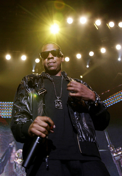 iluvcreamny:  jay z cream…