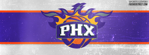 Phoenix Suns win amnesty auction for Luis Scola The Phoenix Suns have won the amnesty auction for former Houston Rockets forward Luis Scola, according to sources with knowledge of the auction outcome. The NBA's 30 teams were notified shortly after 5 p.m. ET on Sunday that the Suns won the blind bidding for Scola, which requires interested teams under the salary cap to bid no less than $3 million for this season and $10-plus million for the next three seasons. It was not immediately known how many teams placed bids on Scola beyond the Suns and the Dallas Mavericks. The 6-foot-9, 245-pound Scola averaged 15.5 points and 6.4 rebounds last season for the Rockets, who used their amnesty provision to waive the remaining three years and $21 million on his contract. Scola, 32, would be the latest acquisition in a busy offseason for the Suns, who have moved quickly to rebuild since trading two-time MVP Steve Nash to the Los Angeles Lakers. Scola is set to join a frontcourt that features newly acquired forward Michael Beasley, who agreed to terms with Phoenix on an $18 million contract earlier this month, according to sources. The Suns also recently landed Goran Dragic to replace Nash, agreeing with the free agent point guard on a $34 million deal, according to sources. (via Sources — Phoenix Suns win amnesty auction for Luis Scola - ESPN) Follow my blog for more comic, movie, music, sports, and entertainment news.  NewImageWorks.Tumblr.Com