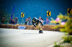 longboardmexico:  (via The ART in Motion By Lenna Photography) Kyle Martin in MLF 2012  The eh team is definitely one of my favorite teams :)