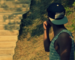 obey snapback | Tumblr on We Heart It. http://weheartit.com/entry/32712530
