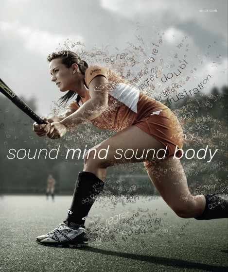 fuckyeah-fieldhockey:  Mind Sound Body