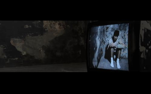http://www.vogue.it/en/talents/vogue-video-lab/2012/07/inner-scars