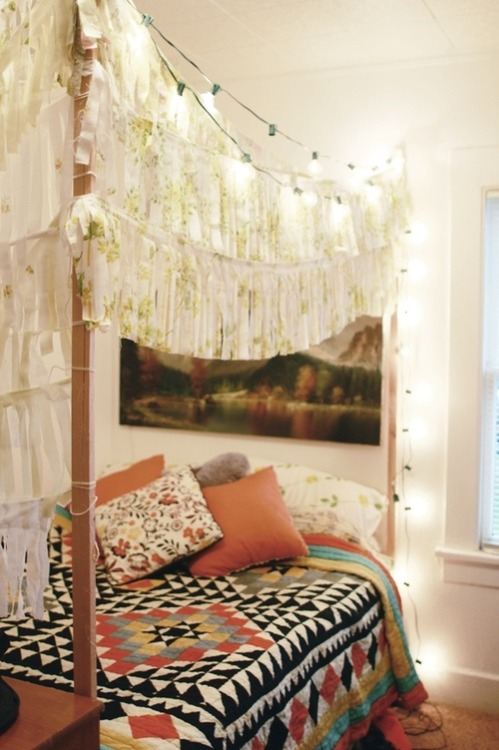 Interior on We Heart It. http://weheartit.com/entry/32740009