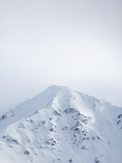 hu-ffphotography:  Shingle Peak by Me