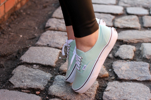 part-of-the-ginger-life: LOVE these shoes!