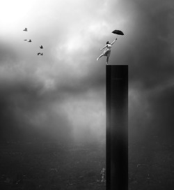 George Christakis