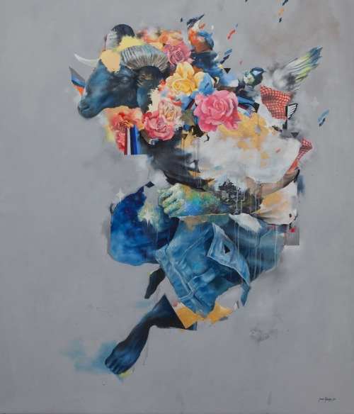 fer1972:   Joram Roukes 1. Five Scoop 2. Occupy 3. Black Sheep 4. Top Gun