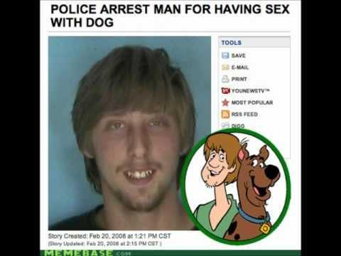 deaddoll00:  …Shaggy? D: