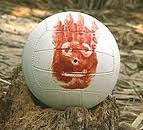 Is she out there wilson? #CastAway #movie #old