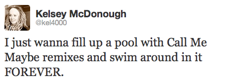 thetangential:  Best/Realest Tweets of the Week, 7/8-7/14/12