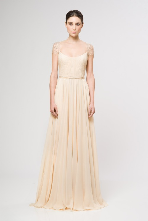 Jeyne Westerling - Reem Acra Resort 2013