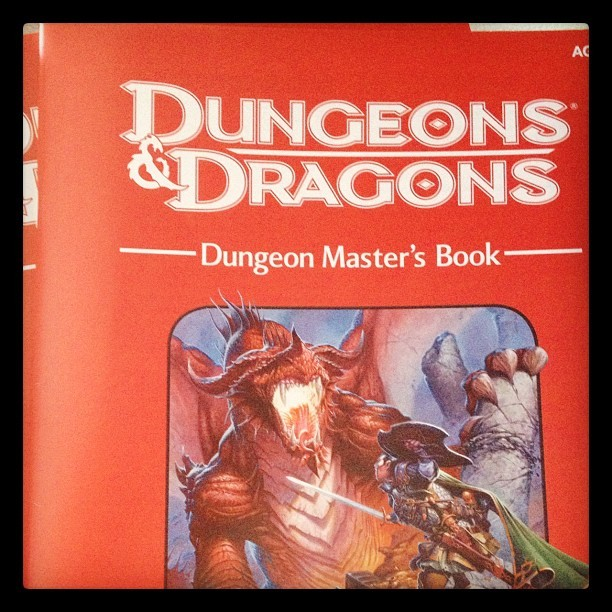 Homework for my trip after SPL's birthday haul. So good! (Taken with Instagram)