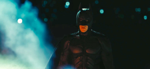 The Legend Ends this week… The Dark Knight Rises - in theaters Friday!