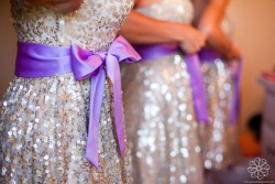 bridesmaids wedding wedding dresses