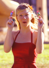 Heather Morris ↳ ASDFJKGLSDKJF SQUISH