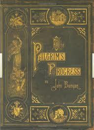 120. The Pilgrim's Progress- John Bunyan