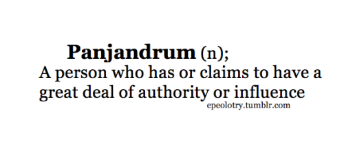 Favorite word submitted by tumblingthroughwonderland Follow for more rare and uncommon words