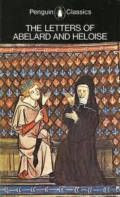 134. The Letters of Abelard and Heloise