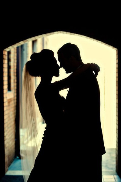 wedding photography, image from http://bit.ly/Ndf49y