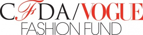 Breaking News: The 10 Finalists for the 2012 CFDA/Vogue Fashion Fund Competition Are AnnouncedCongratulations to A.L.C., Assembly New York, Giulietta, Illesteva, Jennifer Fisher Jewelry, Jennifer Meyer Jewelry, Suno New York, Tabitha Simmons, The Elder Statesman, Wes Gordonhttp://bit.ly/SC8Krk